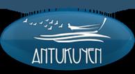 Complejo Turístico Antukuyen